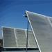 Collettori solari di alta efficacia